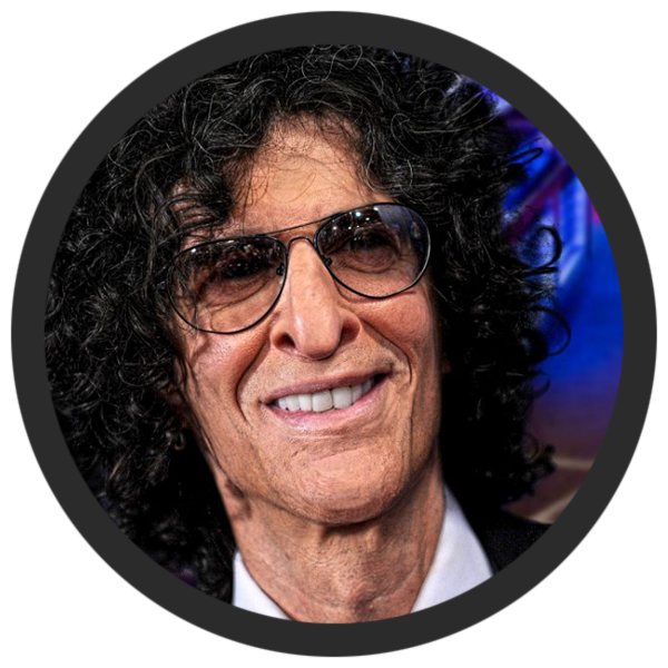 howard-stern.png