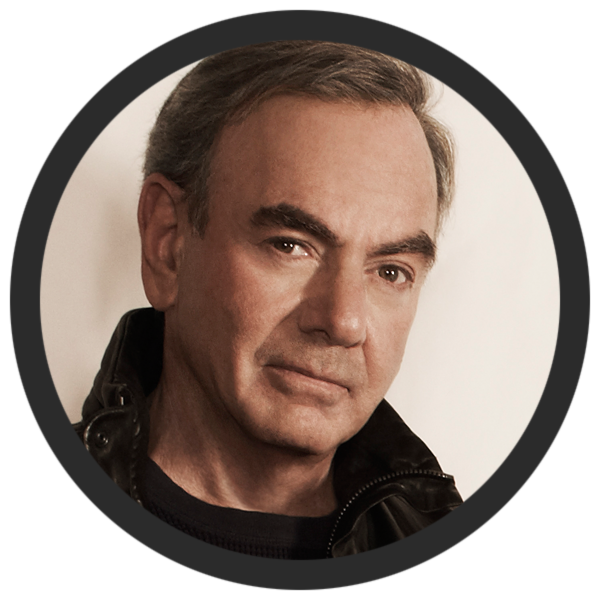 neil-diamond.png