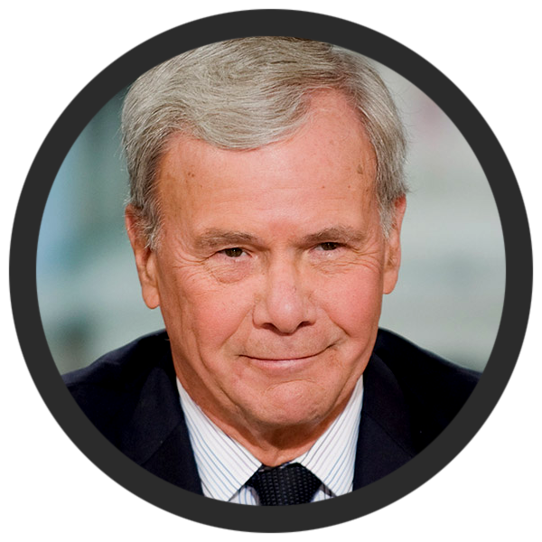 tom-brokaw