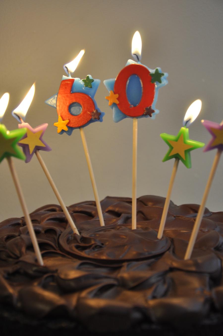 cake web.JPG