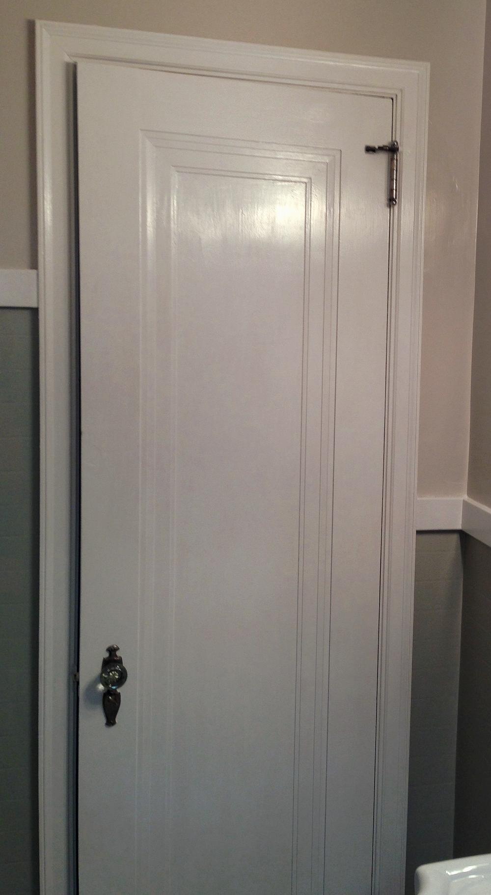 Skoag bathroom door.png