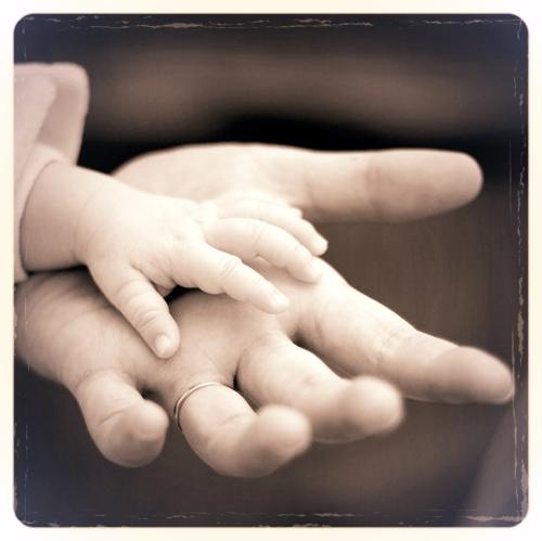 Vintage Hands.jpg