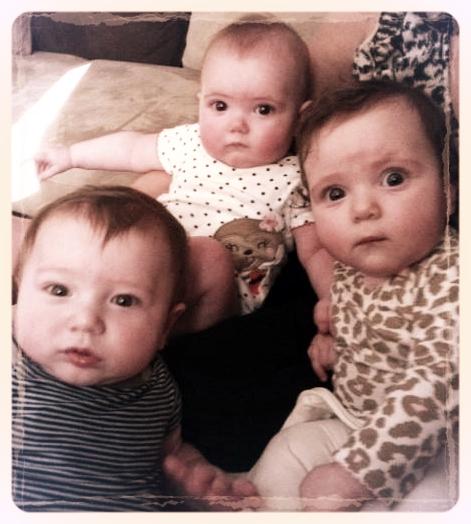 Triplets with Grandma.jpg