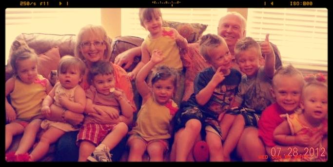Huse-Chambers Family Photo.jpg