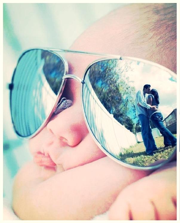 Baby sunglasses.jpg