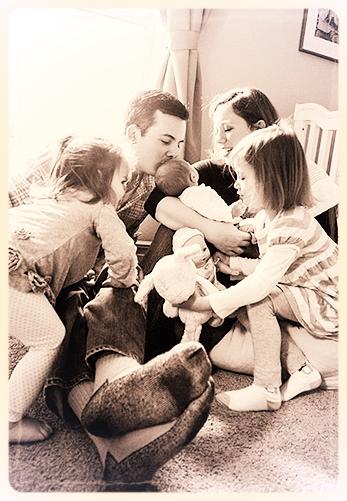 Family in Action.jpg