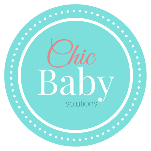 Chic Baby Solutions