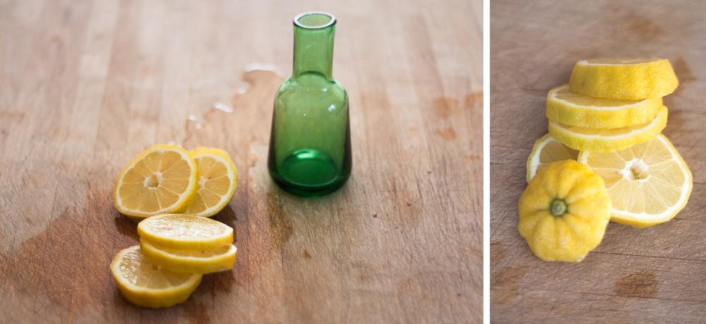 lemon_