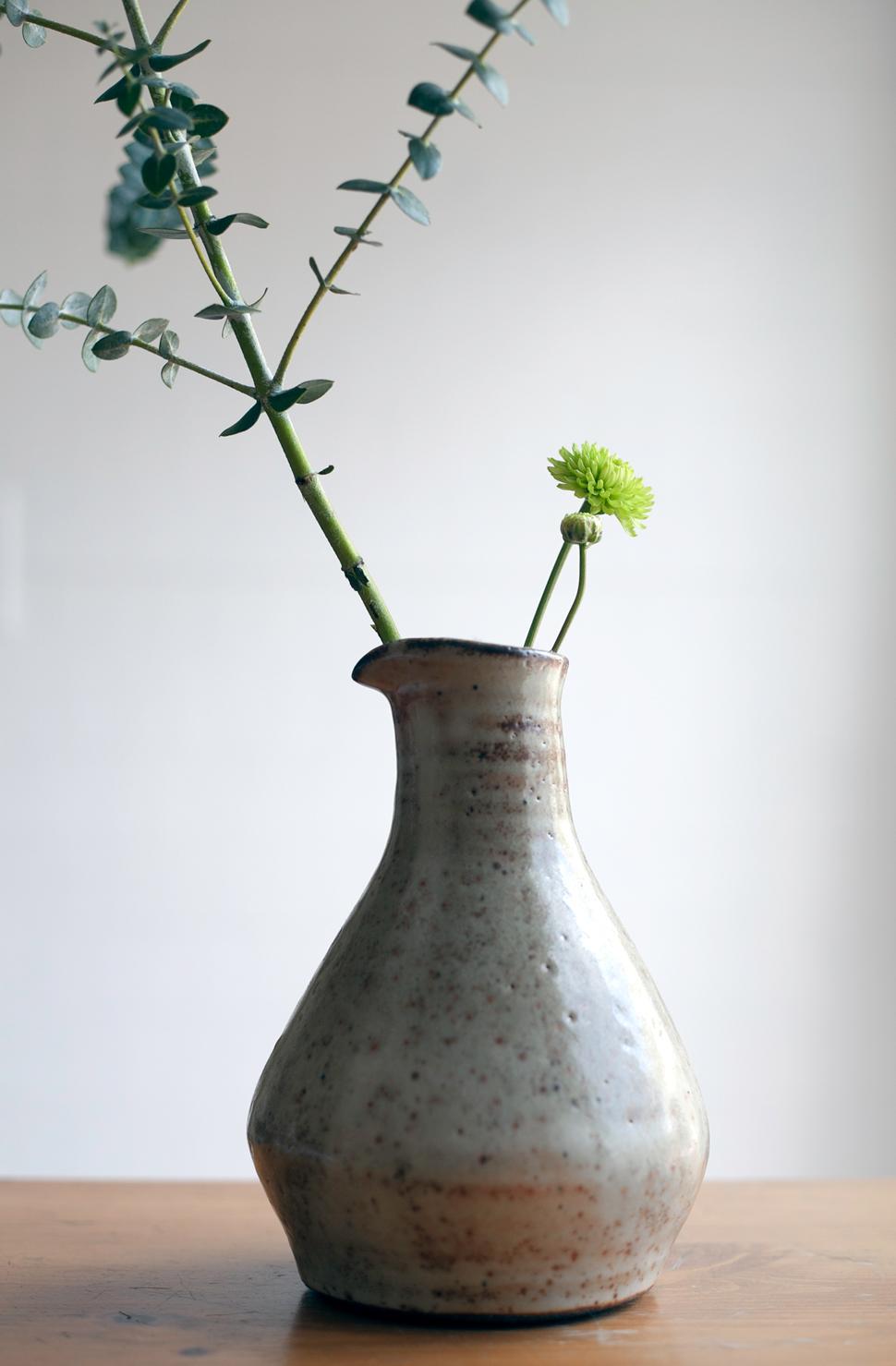 flower_970