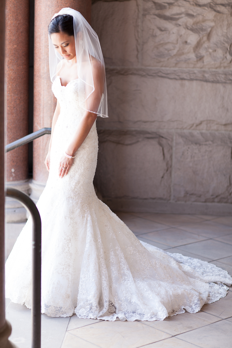 sarah-galli-photography-grace-bridals-69501.jpg