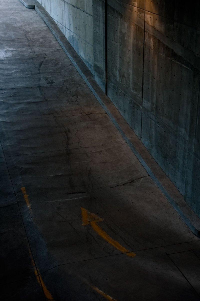 garages-30-3.jpg