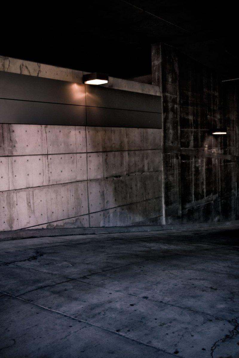 garages-7283.jpg