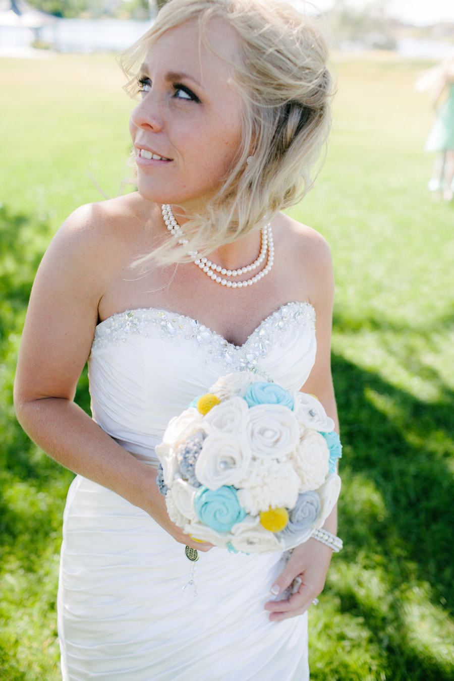 Sarah Galli Photography-8665.jpg