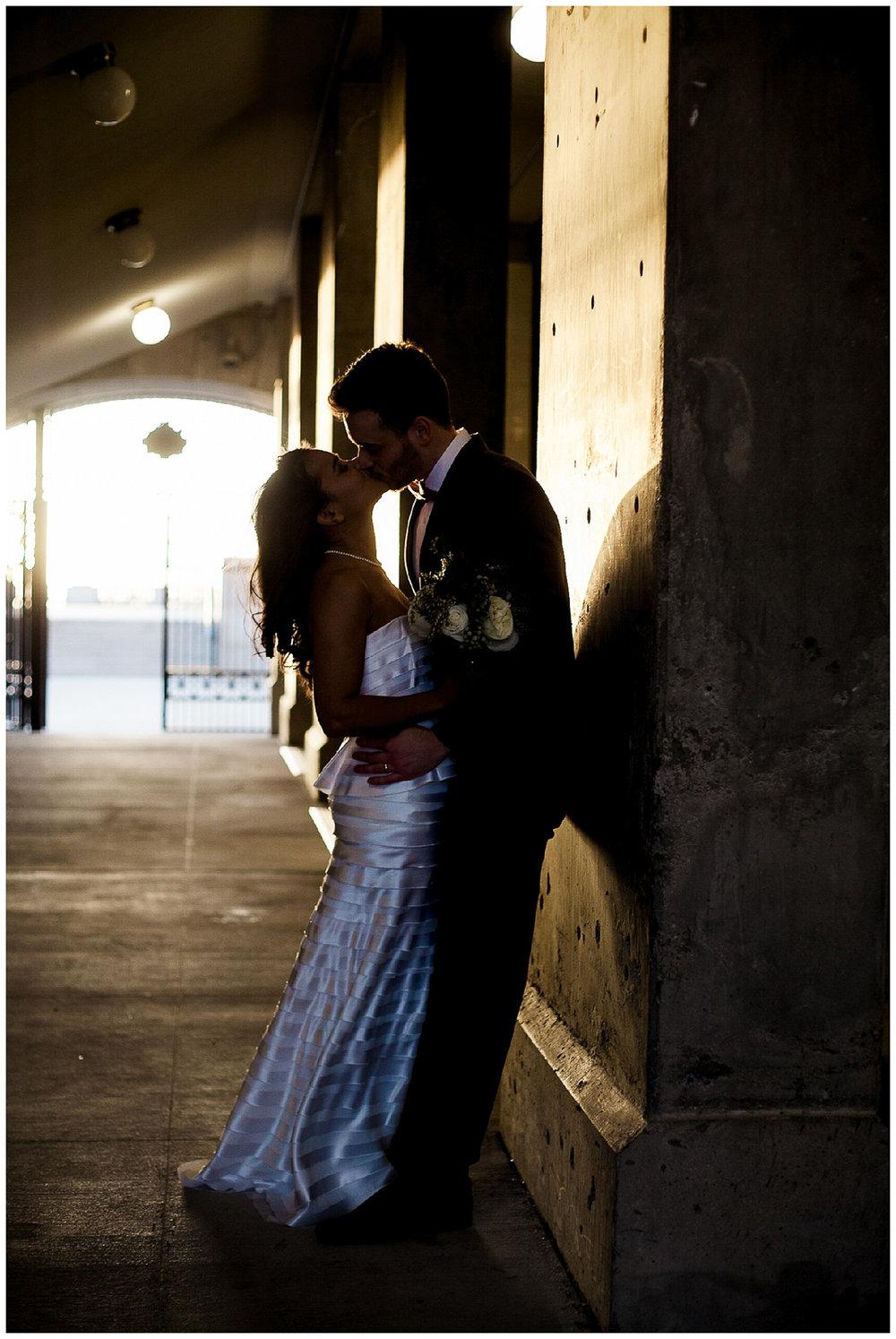 Sarah Galli Photography_-33.JPG
