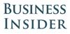 BI logo small.png
