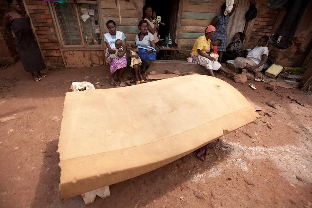 110426_AdventureUganda_244_web.jpg
