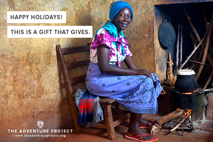 Holiday Card Stoves for Kenya.jpg