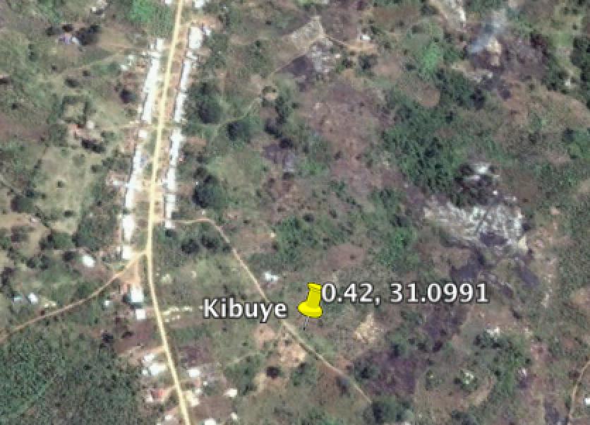 Kibuye.png