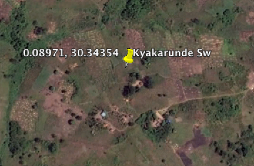 Kyakarunde Sw.png