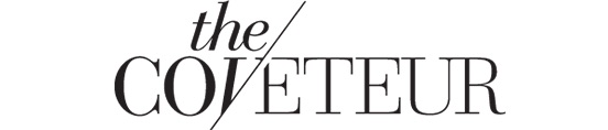 Coveteur logo.jpg