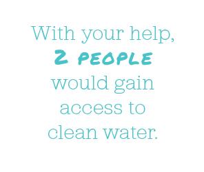 cleanwater.jpg