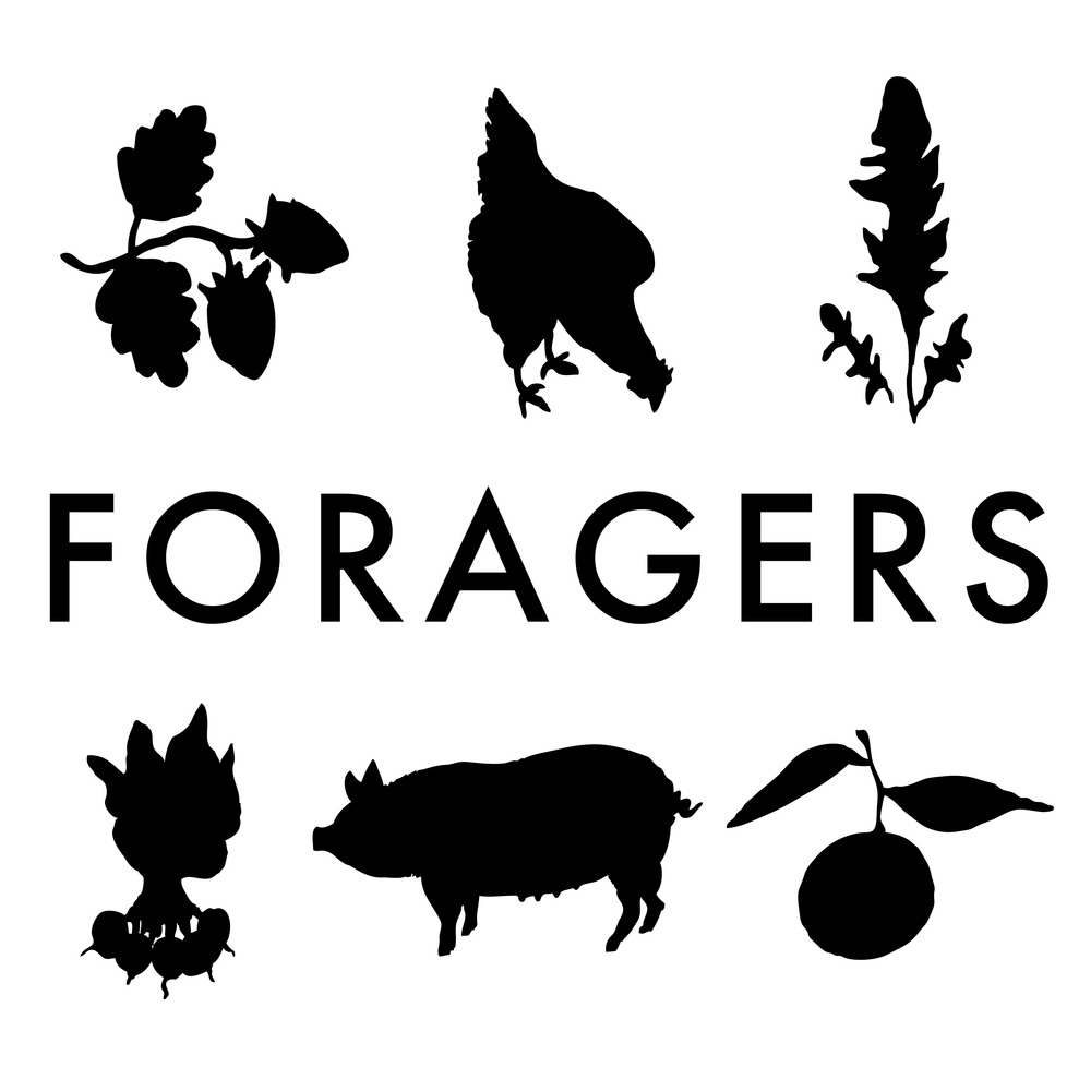 foragers-logo-square-icons.jpg