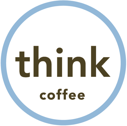thinklogo.png