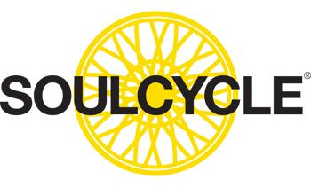 SOULCYCLE-LOGO.350.jpg