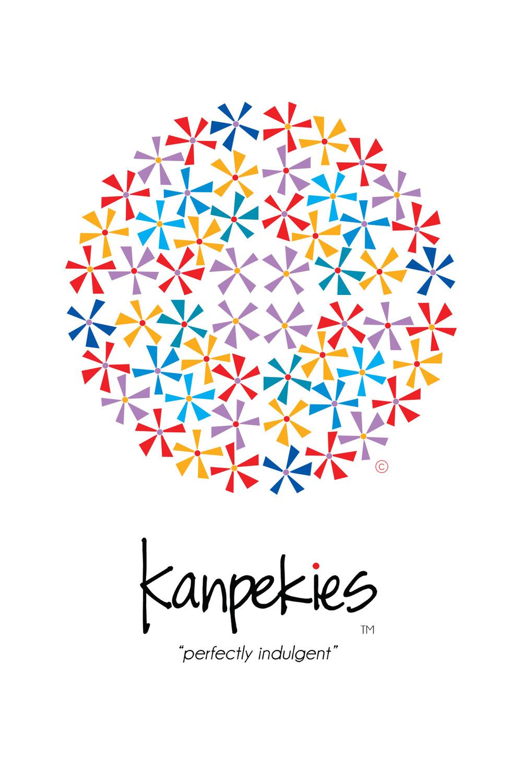 Kanpekies Complete Color.jpg