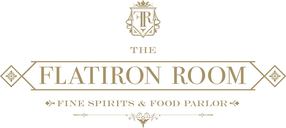 Flatiron Room logo.jpg