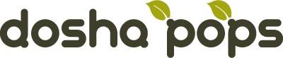 Doshapops logo.jpg