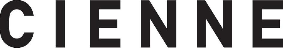 Cienne logo.jpg