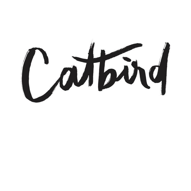 catbird_logo_black.jpg