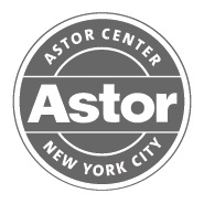 Astor Center logo.jpg