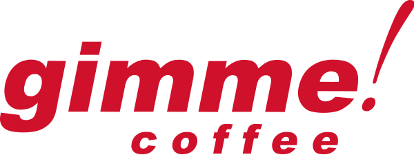 gimmecoffee.web.png