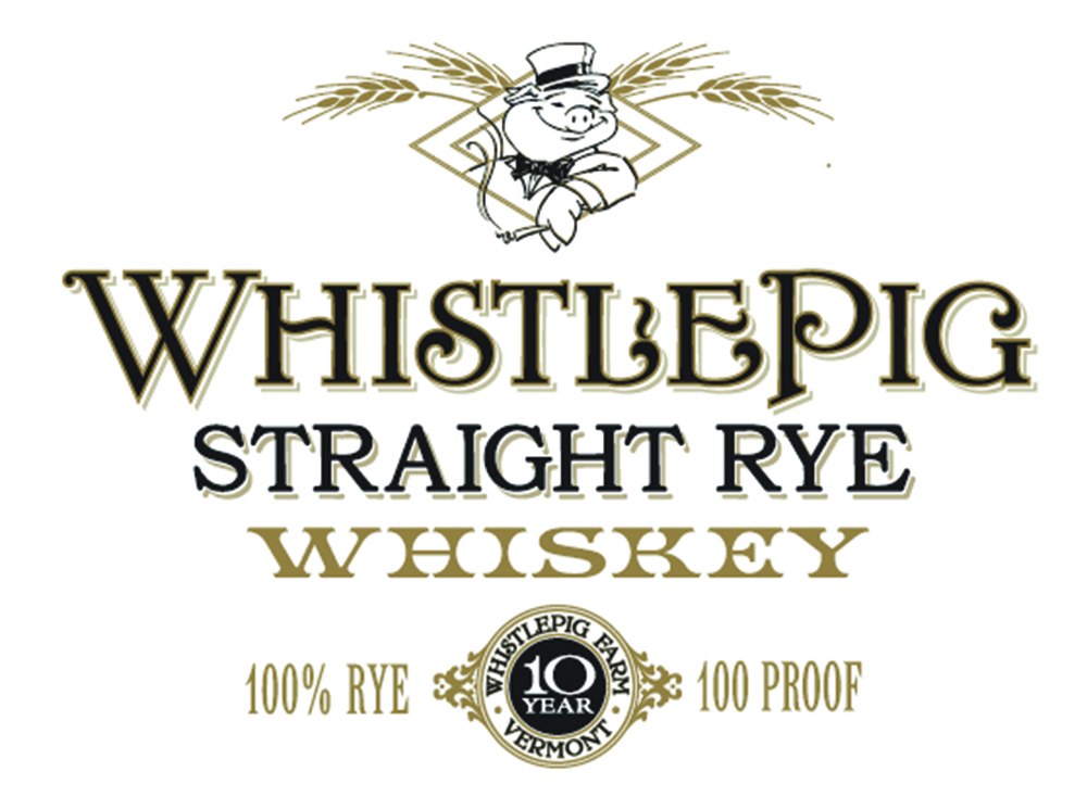 whistle pig high res.jpg