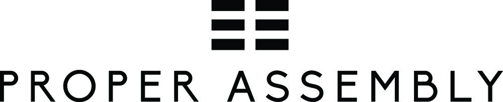 Proper Assembly AI LOGO.jpg