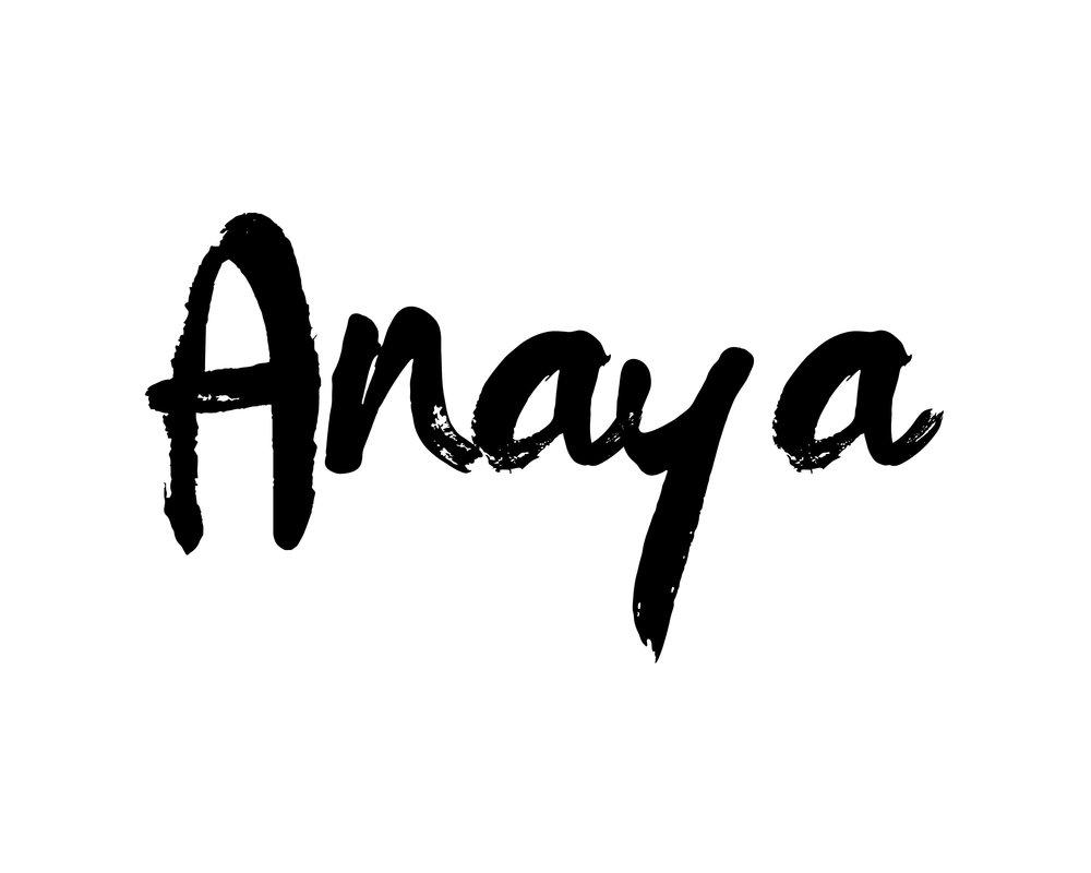 anaya_logo (1).jpg
