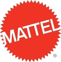 mattel logo.jpeg
