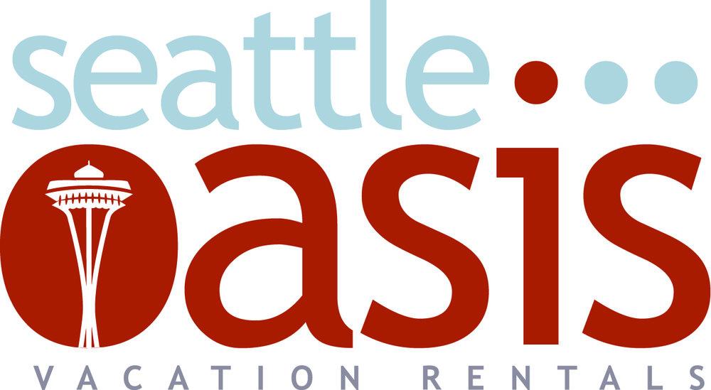 SeattleOasis-logo.jpg