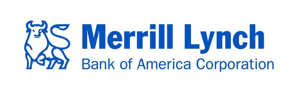 MerrillLynch_signature_RGB (2).jpg