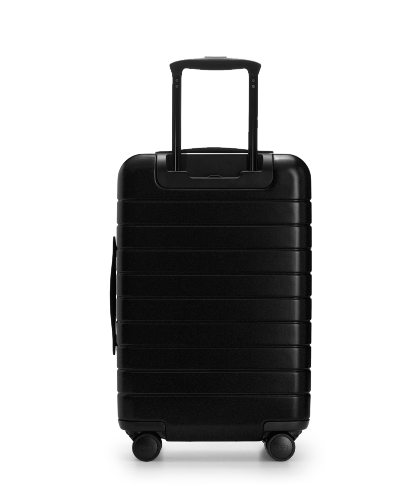 Away_Carry-On_Black_3.jpg