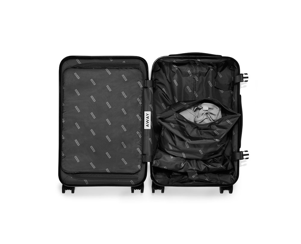Away_Carry-On_Black_9.jpg
