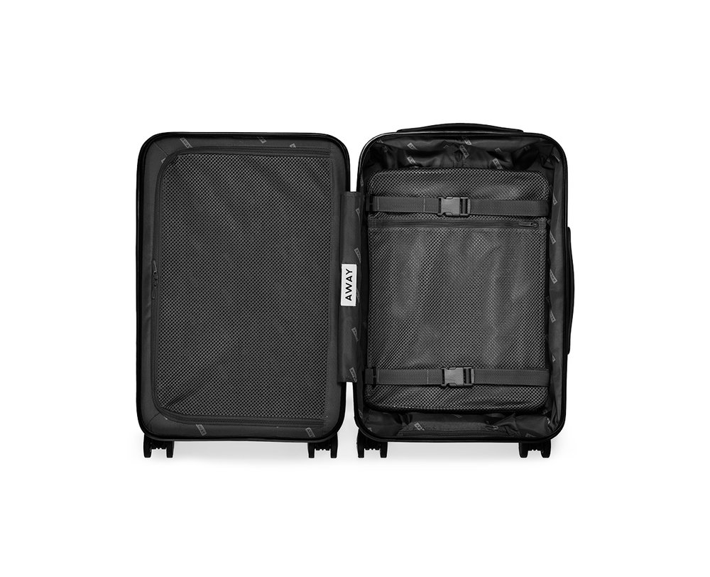 Away_Carry-On_Black_8.jpg