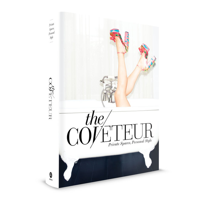 101816-coveteur-book-EMBED-4.jpg