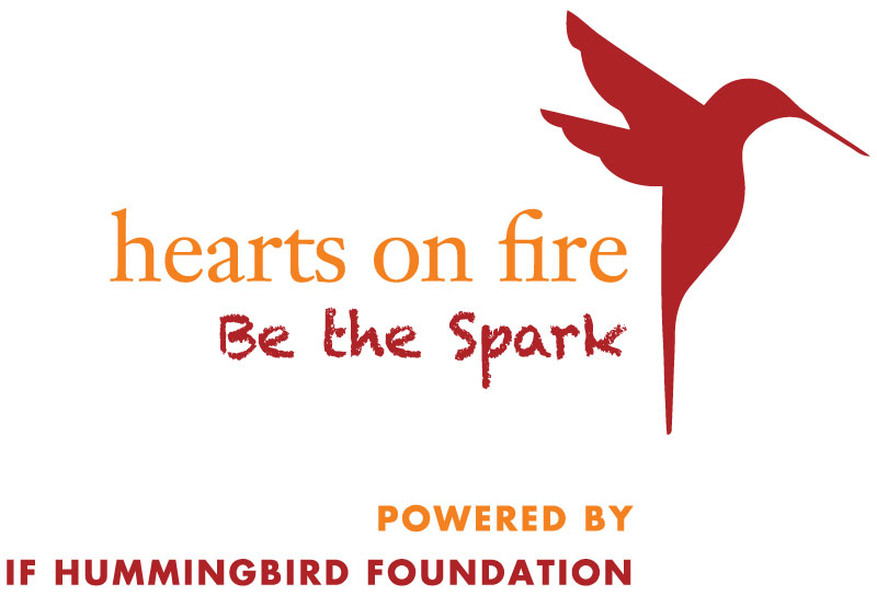 Hearts on Fire Logo for Web.jpg