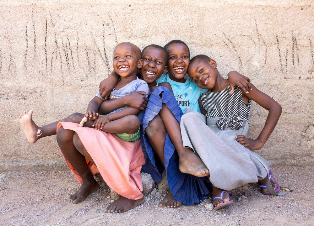170516_TAP_Kenya_EstherHavens_688.jpg
