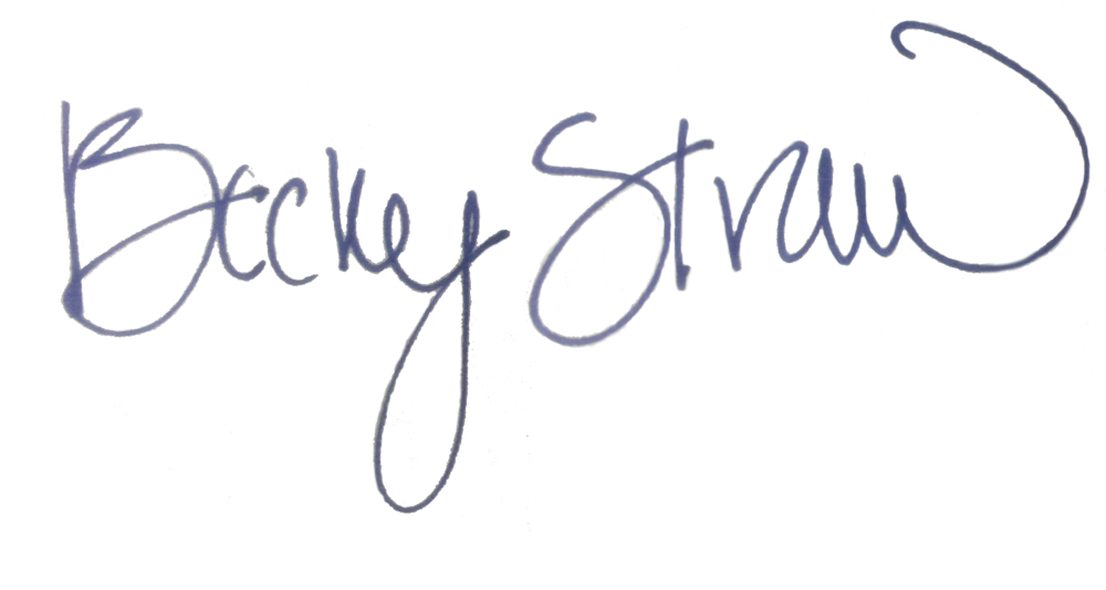 Beckys Signature.png