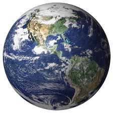 earth .jpeg