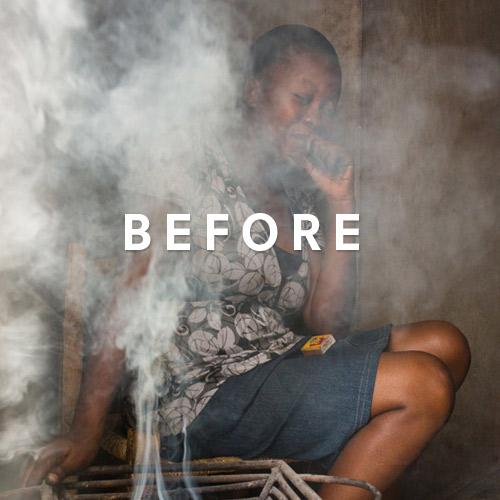 Before-Env.jpg